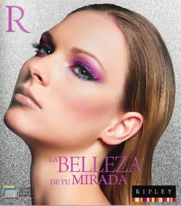 ripley-catalogo-belleza-marzo-abril-2011