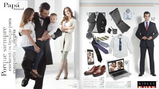 ripley-catalogo-dia-del-padre-2011-6