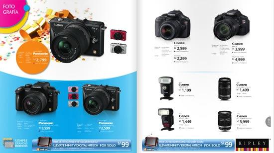 ripley-catalogo-electro-julio-2011-camaras-digitales