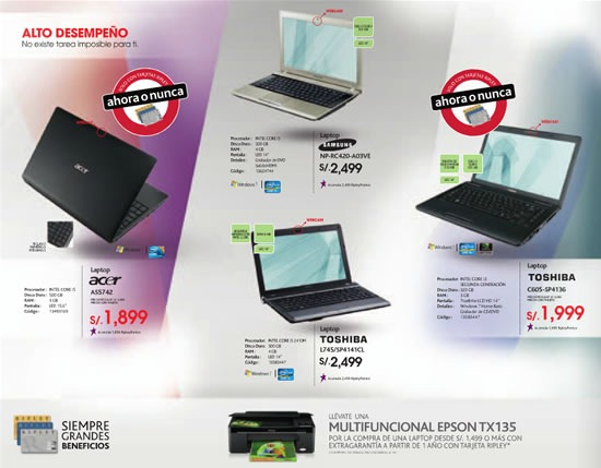 ripley-catalogo-laptops-camaras-audio-video-05