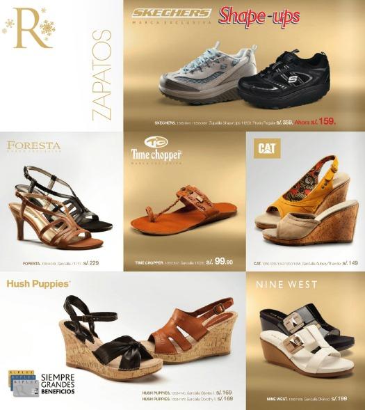 ripley-catalogo-regalos-navidad-2011-02