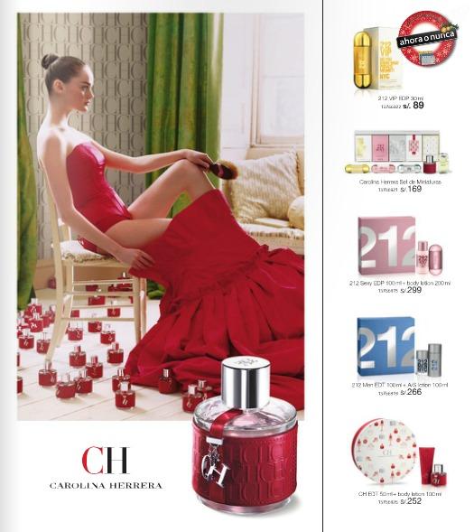 ripley-catalogo-regalos-navidad-2011-05