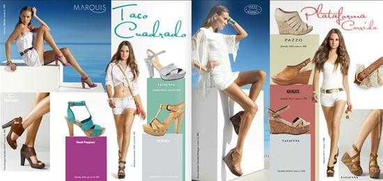 ripley-catalogo-sandalias-accesoriosnoviembre-2011-3