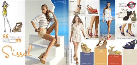ripley-catalogo-sandalias-accesoriosnoviembre-2011-5