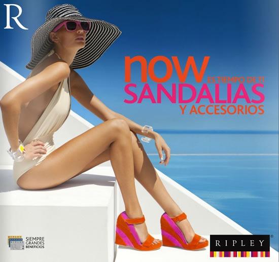 ripley-catalogo-sandalias-noviembre-2011