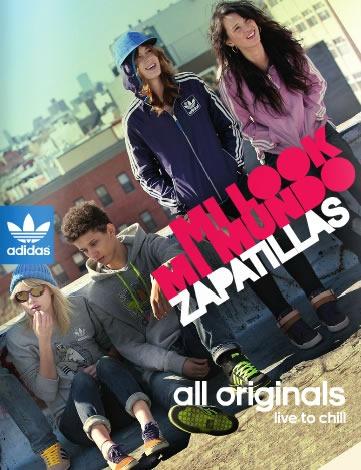 ripley-catalogo-zapatillas-octubre-2011