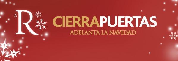 ripley-cierra-puertas-adelanta-navidad-2011