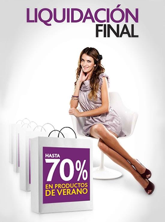 ripley-liquidacion-final-febrero-2011