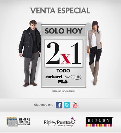ripley-oferta-2x1-20-junio-2011