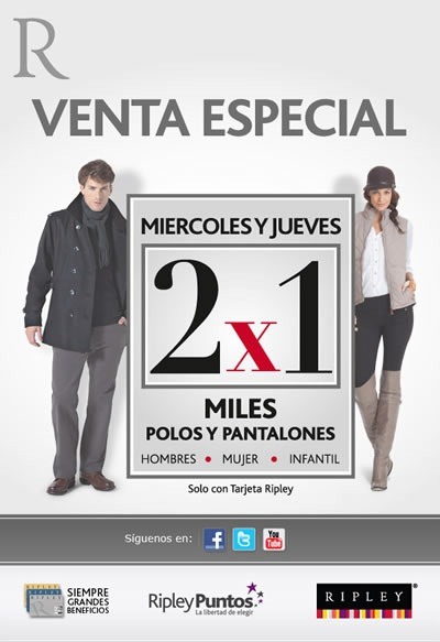 ripley-oferta-2x1-22-23-junio-2011