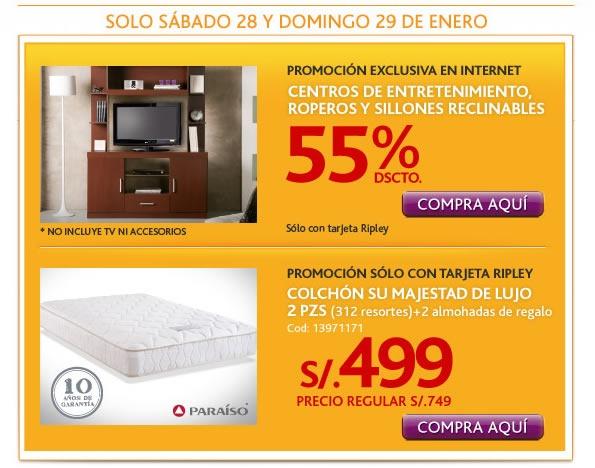 ripley-oferta-5-dias-de-la-casa-enero-febrero-2012-01