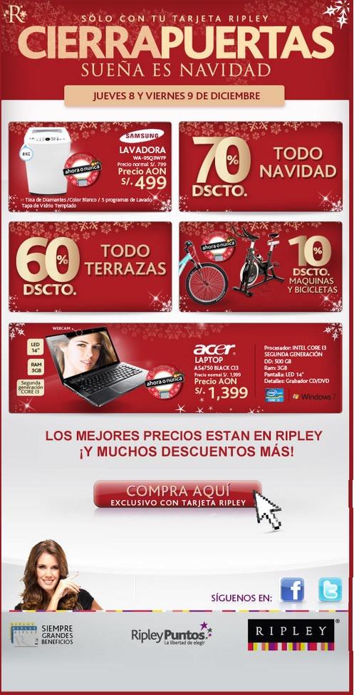 ripley-oferta-cierra-puertas-8-9-diciembre-2011-02