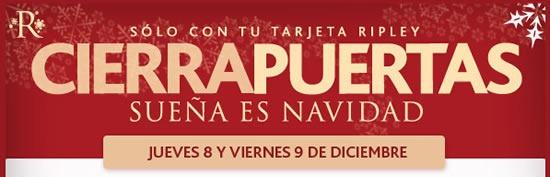 ripley-oferta-cierra-puertas-8-9-diciembre-2011