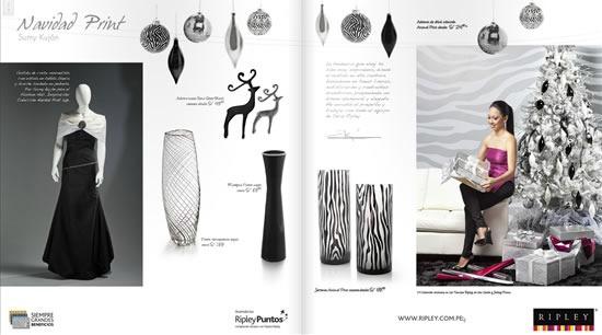 ripley-tendencias-decoracion-navidad-print