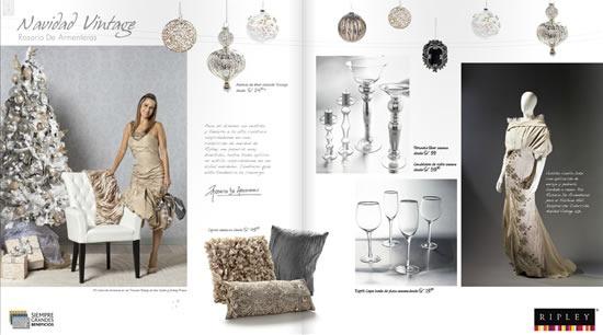 ripley-tendencias-decoracion-navidad-vintage