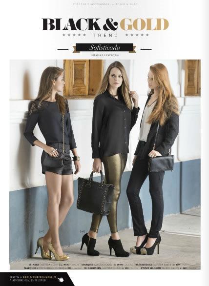 ripley-zapatos-accesorios-temporada-otono-invierno-2013-tendencia-black-gold