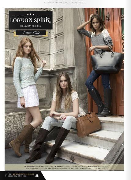 ripley-zapatos-accesorios-temporada-otono-invierno-2013-tendencia-london-spirit