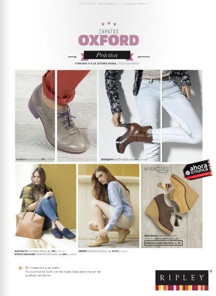 ripley-zapatos-accesorios-temporada-otono-invierno-2013-tendencia-oxford