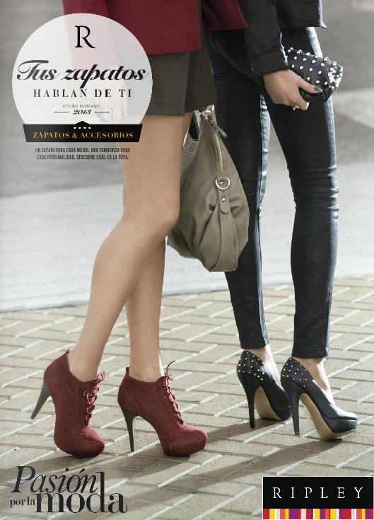 ripley-zapatos-accesorios-temporada-otono-invierno-2013