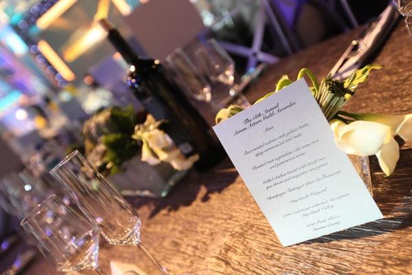 sag-award-2012-mesa-menu