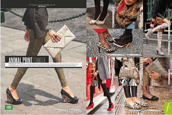 saga-falabella-botas-y-accesorios-tendencias-otono-invierno-2012-animal-print-gamuza