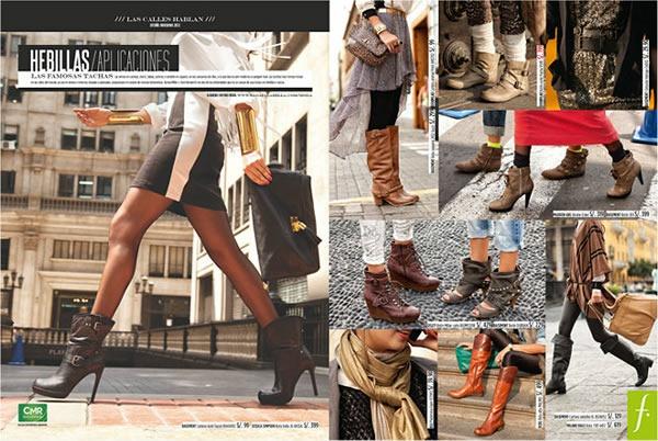 saga-falabella-botas-y-accesorios-tendencias-otono-invierno-2012-hebillas-aplicaciones