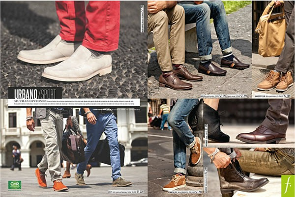 saga-falabella-botas-y-accesorios-tendencias-otono-invierno-2012-urbano-sport