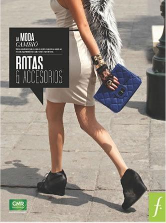 saga-falabella-botas-y-accesorios-tendencias-otono-invierno-2012