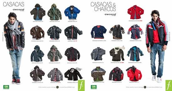saga-falabella-catalogo-abrigos-casacas-2011-mayo-junio-3