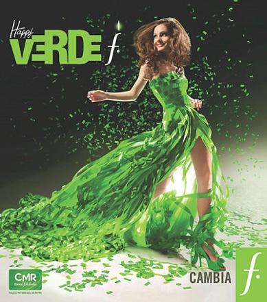 saga-falabella-catalogo-aniversario-junio-julio-2011