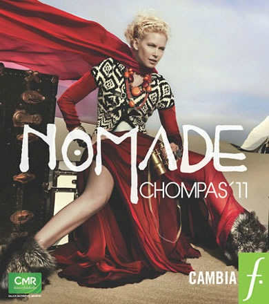saga-falabella-catalogo-chompas-mayo-junio-2011