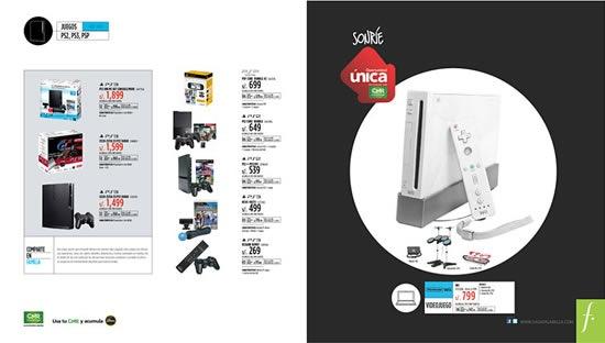 saga-falabella-catalogo-conexion-digital-agosto-2011-01