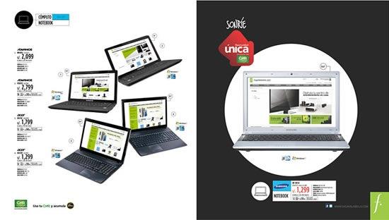 saga-falabella-catalogo-conexion-digital-agosto-2011-03
