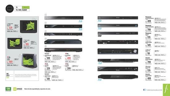 saga-falabella-catalogo-conexion-digital-agosto-2011-06
