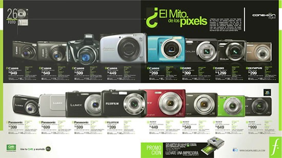 saga-falabella-catalogo-conexion-digital-agosto-septiembre-2011-3