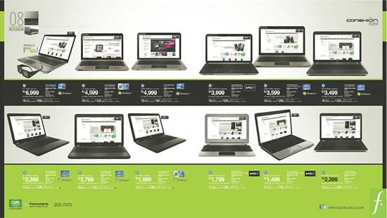 saga-falabella-catalogo-conexion-digital-agosto-septiembre-2011-6