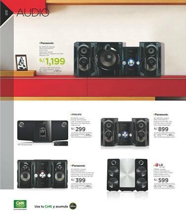 saga-falabella-catalogo-conexion-digital-enero-febrero-2012-01