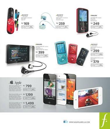 saga-falabella-catalogo-conexion-digital-enero-febrero-2012-02