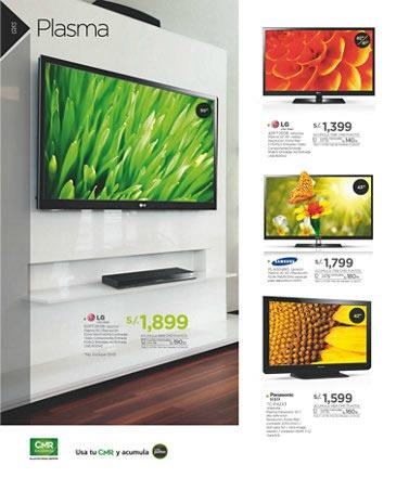 saga-falabella-catalogo-conexion-digital-enero-febrero-2012-03