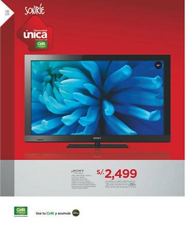 saga-falabella-catalogo-conexion-digital-enero-febrero-2012-05