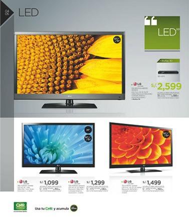 saga-falabella-catalogo-conexion-digital-enero-febrero-2012-06