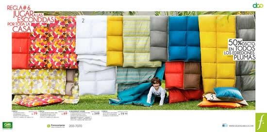 saga-falabella-catalogo-decoracion-julio-agosto-2011-1