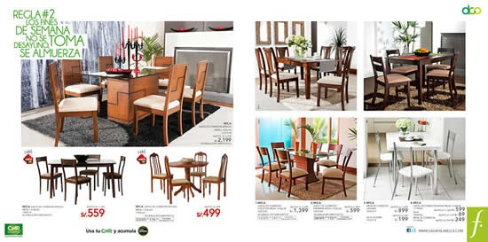 Catalogo de decoracion beautiful consolas de madera for Catalogo decoracion