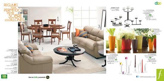 saga-falabella-catalogo-decoracion-julio-agosto-2011-7