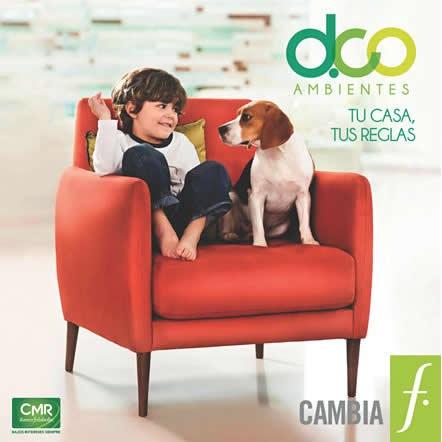 saga-falabella-catalogo-decoracion-julio-agosto-2011