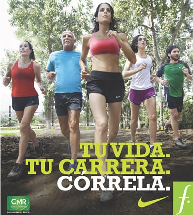saga-falabella-catalogo-deportes-mayo-2011