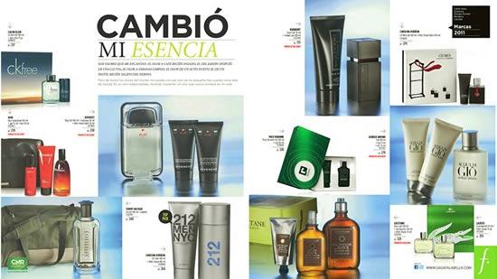 saga-falabella-catalogo-dia-del-padre-2011-07
