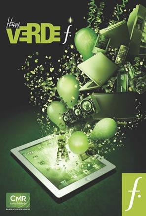 saga-falabella-catalogo-electro-aniversario-julio-2011-1