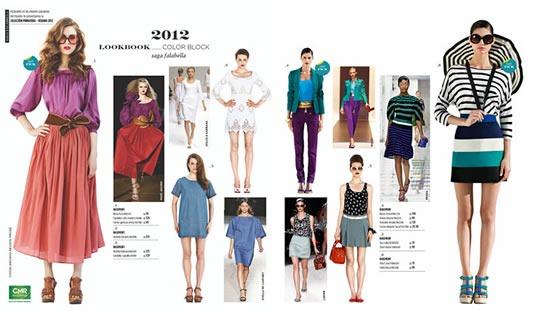 saga-falabella-catalogo-hot-color-2011-02
