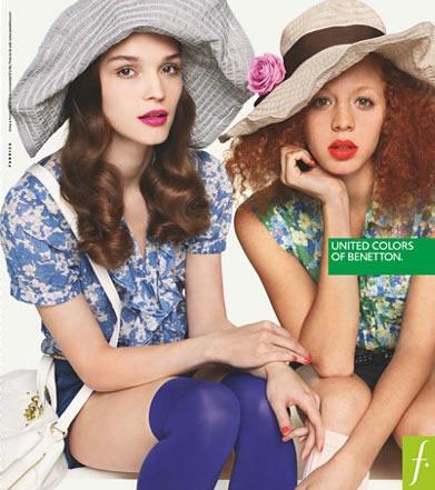 saga-falabella-catalogo-hot-color-2011-04